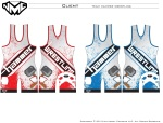 Hammer_Singlet_Proof_3